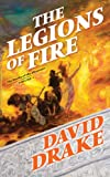 The Legions of Fire, David Drake, 0765360454