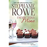 Unexpectedly Mine (Birch Crossing Book 1)