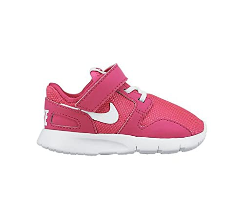 factory authentic 8ab91 7cecb Nike Baby Boys  Kaishi (TDV) Low-Top Sneakers Pink Size  8