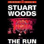 The Run | Stuart Woods