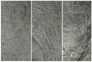 Laminatti Natural Flexible Wall Stone Veneer - Exotic Art (5 per pack)