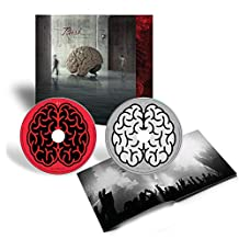 Hemispheres - 40th Anniversary (2CD Deluxe)