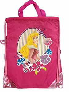 Amazon.com: Disney Sleeping Beauty Princess Aurora