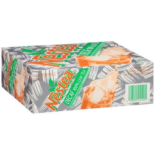 nestea-orange-pekoe-black-tea-decaffeinated-100-count-teabag