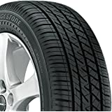 Bridgestone Driveguard All-Season Radial Tire - 225/60RF18 100H