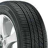 Bridgestone Driveguard All-Season Radial Tire - 235/55R18 100V