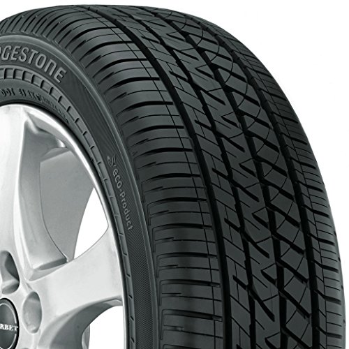 bridgestone tires 235 55 18 - 5