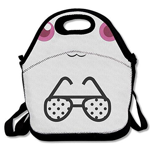 MAGGIE SALAS Kid's Sun Glasses Holiday Bag Lunch Bags Bags Travelling Bag Picnic Bag Storage Bag Backpack For Children Diagonal Bag - Repair Near Me Sunglasses