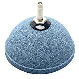 "Product review for Pawfly 2.4"" Air Stone Bubble Mineral Ball Shaped Airstones Diffuser for Aquarium Fish Tank Hydroponics Pump"