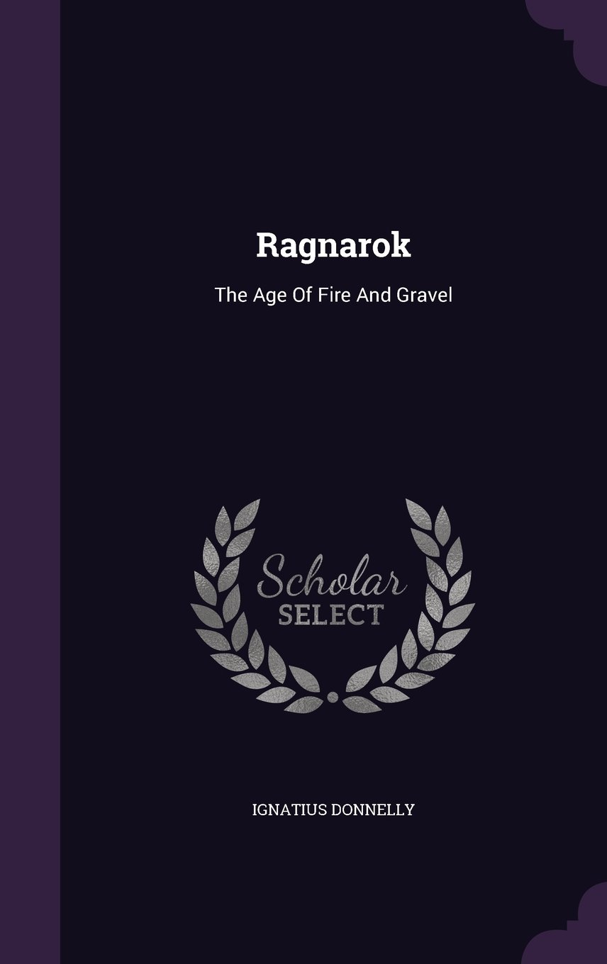 Ragnarok: The Age Of Fire And Gravel PDF