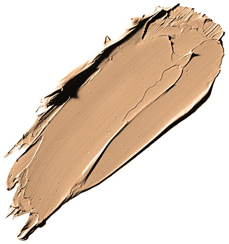 Neutrogena Skinclearing Makeup, 10 Classic Ivory, 1 Fl. Oz.