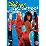 Bikini Ski School