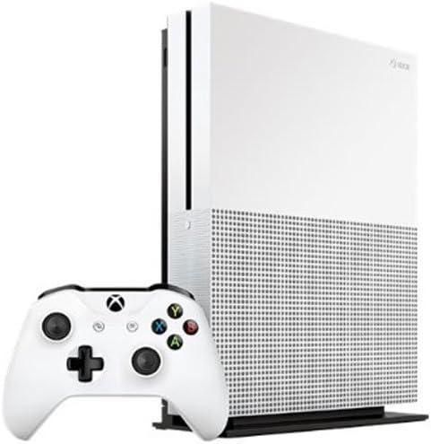 Microsoft Xbox One S + Battlefield 1 - videoconsolas: Amazon.es: Videojuegos