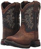 Durango Kids' DWBT048 Western Boot