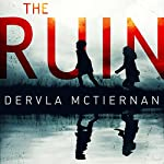 The Ruin | Dervla McTiernan