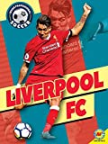 Liverpool Fc (Inside Professional Soccer)