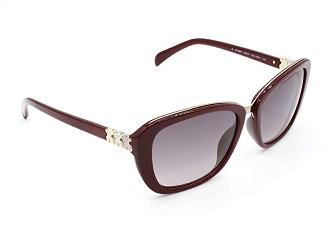 Gafas de sol Tous modelo STO957 color 09FH: Amazon.es: Ropa ...