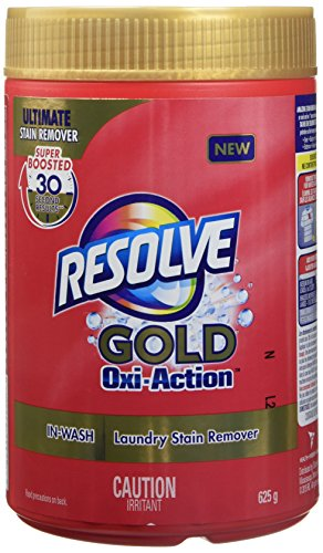 resolve-gold-oxi-action-ultimate-laundry-stain-remover-in-wash-powder-all-colours-625-g