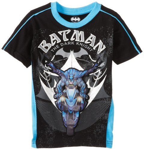 DC Comics Piece Batman T Shirt product image