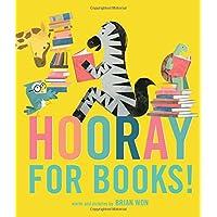 Amazon Best Sellers: Best Children's Turtle Books