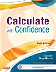 Calculate with Confidence