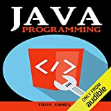 Java Programming: A Beginners Guide to Learning