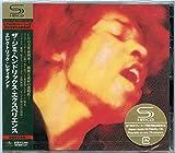 Electric Ladyland SHM-CD by Jimi Hendrix