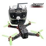 ARRIS X-Speed 250B V2 250 FPV Quadcopter Racing Drone