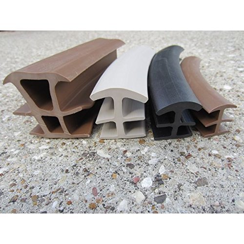 Trim A Slab Expansion Joint Repair Material Large Sample