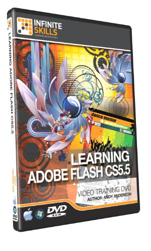 adobe cs pc - 5