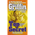 Top Secret (A Clandestine Operations Novel Book 1)