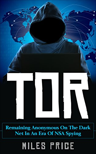 17 Best-Selling TOR Books of All Time - BookAuthority