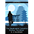 The Daydreamer Detective Braves The Winter (Miso Cozy Mysteries Book 2)