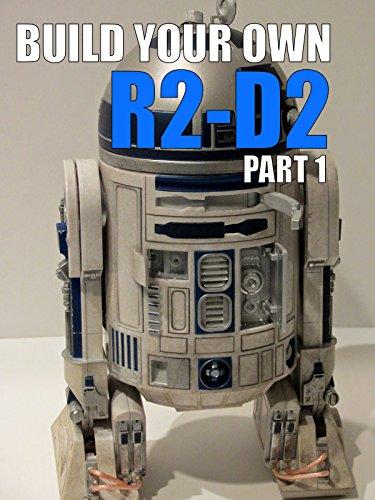 rtd2 robot - 8