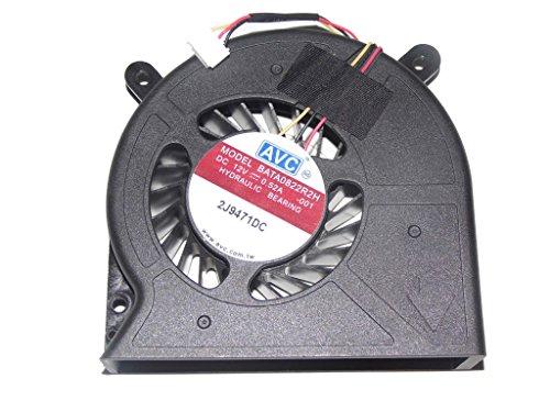 Haier C3 Q51 Q52 Q5T Q7 all in one computer Fan,BATA0822R2H 12V 0.52A 3Wire CPU Cooler Fan