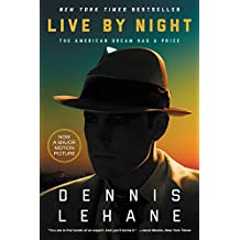 Live by Night: A Novel