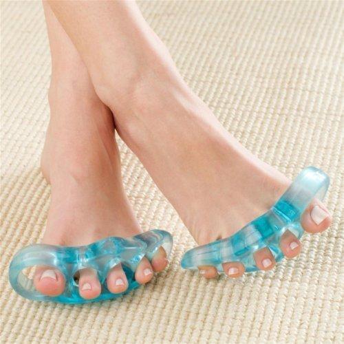 Gel Flex Toe Stretchers by ProFoot