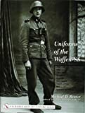 Uniforms of the Waffen-SS 1942-1945 Ski Uniforms, Overcoats