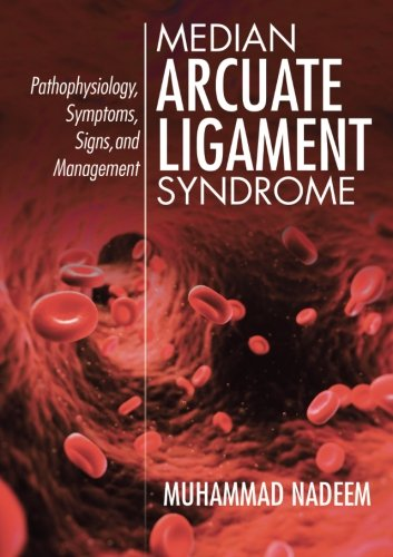 Median Arcuate Ligament Syndrome  Pathophysiology  Symptoms  Signs  And Management