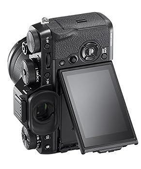 Fujifilm X-t2 Mirrorless Digital Camera With 18-55mm F2.8-4.0 R Lm Ois Lens 4