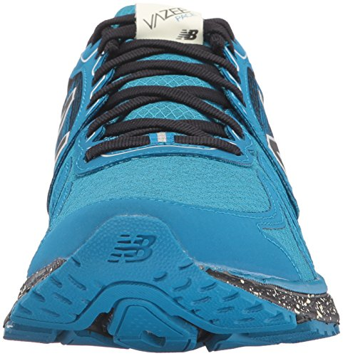 New Balance VAZEE PACE V2 PROTECT PACK