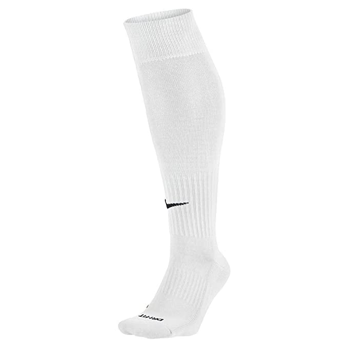 Nike Knee High Classic Football Dri Fit Calcetines, Unisex