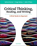 Critical Thinking, Reading and Writing 9th Edition