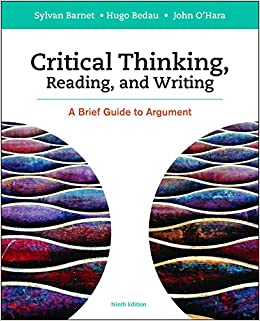 Cheap critical thinking writers site ca when to revisit a business plan