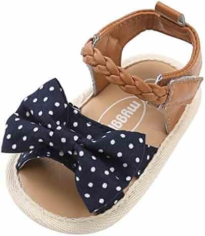 dd80c0413223e Shopping 3 Stars & Up - Last 90 days - Baby Girls - Baby - Clothing ...