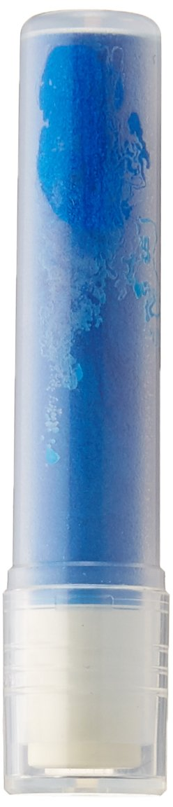 Pilot Refill for Gel Marker, No. G54, Metallic Blue [07C0K8P8]