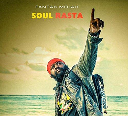 Ub40 - Soul Rasta - Zortam Music