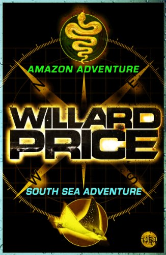 amazon-and-south-sea-adventures-the-adventure-series