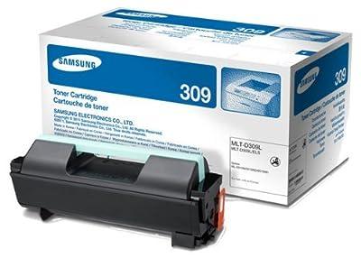 NEW Samsung OEM Toner MLT-D309L (1 Each) (Mono Laser Supplies)