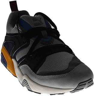 5a2c0017266b72 PUMA Select Men s Blaze of Glory Street Light Sneakers